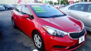 Image 2 | Mi Tierra Auto Sales