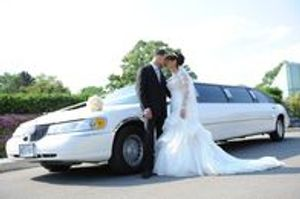 All In One Limousine Services has been serving the citizens of Walnut Creek and the surrounding area for over ten years.