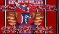 Image 5   Mr. Freedom Bail Bonds LLC