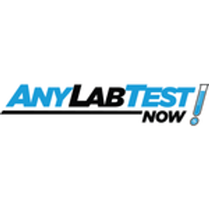 Image 1 | Any Lab Test Now
