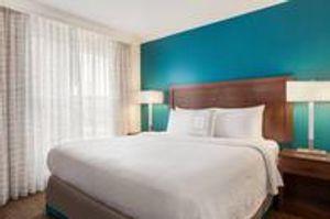 Image 9   Residence Inn by Marriott Las Vegas South
