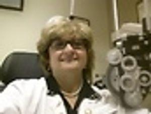 Image 2   Dr. Nancy Wojcik