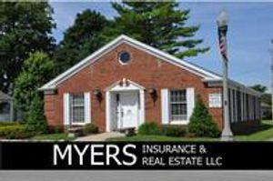 Image 2   Myers Insurance & Real Estate, LLC