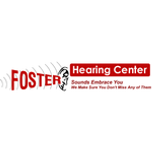 Image 1 | Foster Hearing Center