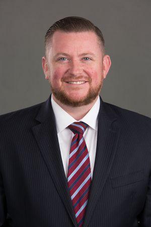 Image 2   John Buckley: Allstate Insurance