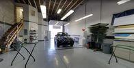 Auto Glass Shop Chandler AZ
