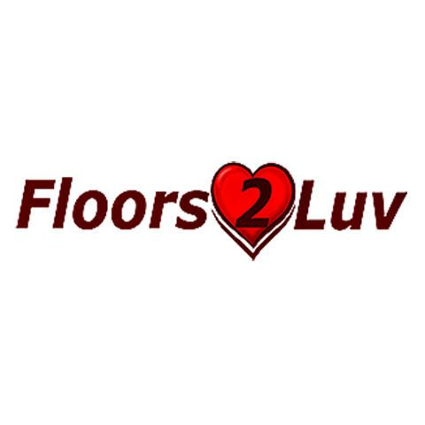 Image 1 | Floors 2 Luv
