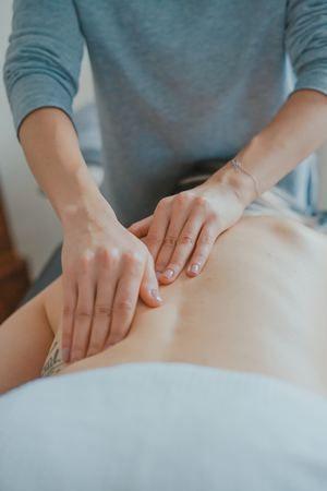 Image 5 | A Great Massage