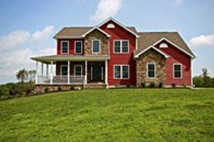 Image 4 | Kilbarger Home Builders