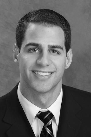 Image 2   Edward Jones - Financial Advisor: John J Grech, AAMS®