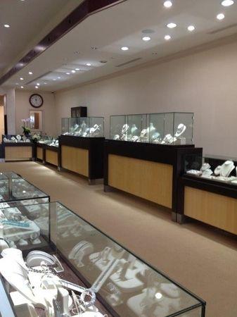 Image 3 | Snow's Jewelers