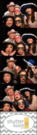 Image 3 | ShutterBooth Charlotte Photo Booth