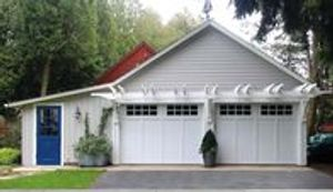 Image 2 | Rockland County Garage Doors