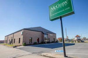 McGraw Realtors® - Tulsa Real Estate Services