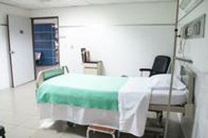 Image 3 | Affordable Medical Supply, LLC