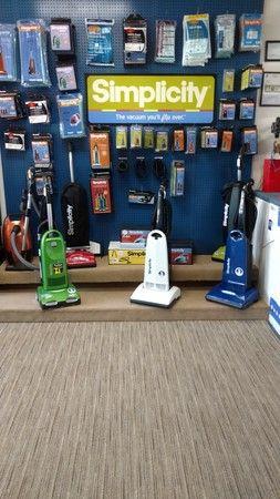 Image 6   Ace Vacuum & Sewing