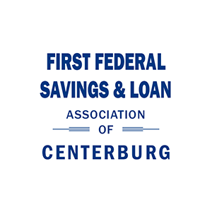 Image 1 | First Federal Savings & Loan