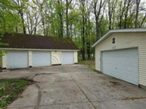 Image 8 | Northern Michigan Real Estate Brokers, LLC