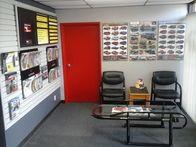 epoxy floor, Oxnard, CA 93036