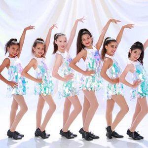 Image 6 | Agoura Hills Dance & Performing Arts Center