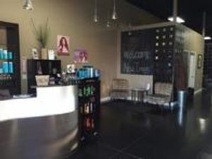 Image 2 | New Image Hair Studio