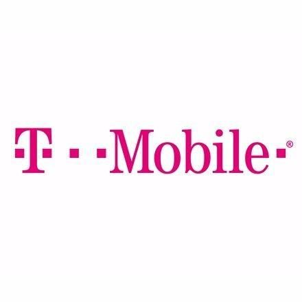 Image 1 | T-Mobile