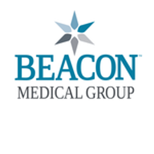 Image 1 | Saadia Qasim, MD - Beacon Medical Group Elkhart East