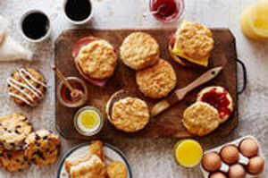 Image 3 | Bojangles' Famous Chicken 'n Biscuits