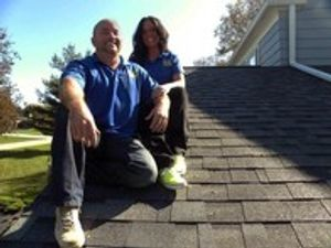 Warner Roofing, INC is the best Cincinnati roofing contractor you'll find in the area.