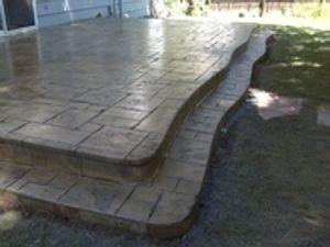 Image 9 | Good Day Concrete LLC
