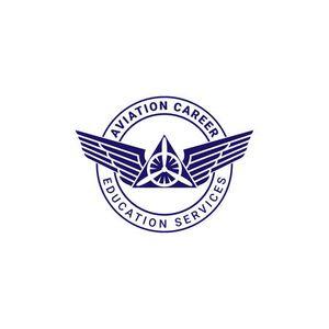 Image 4 | ACES Flight School