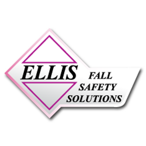 Ellis Fall Safety Solutions (EFSS) has over 40 years of experience in providing expert fall protection assessments, training, equipment, installations and support for workers at height.