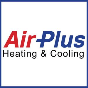 Image 1 | Air Plus Heating and Cooling