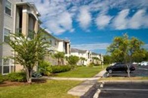 Image 3 | Westchase Apartments