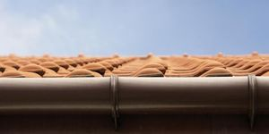 3 Myths About Gutter Guards Worth Debunking