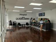 Image 2 | iHospital South Tampa