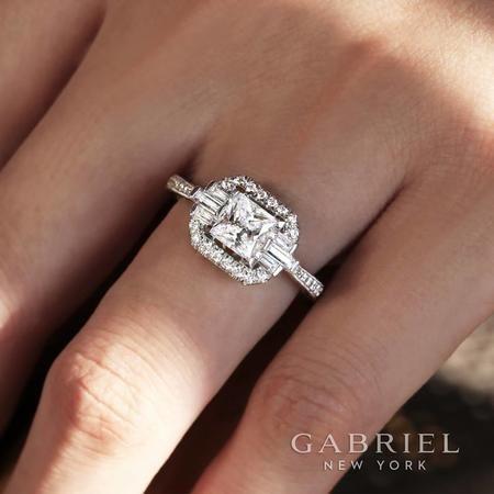 Image 13 | Carioti Jewelers