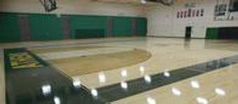We're your best choice for athletic and multipurpose floors that look amazing.