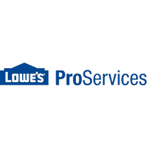 Image 1 | Lowe's ProServices