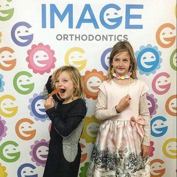 Children Orthodontist in San Francisco, CA