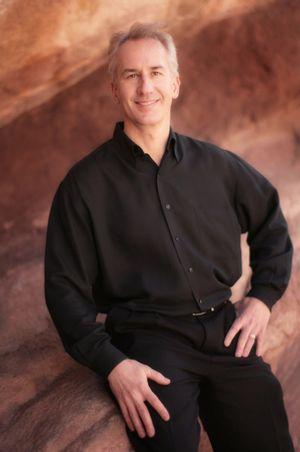 Lakewood Cosmetic Dentist Scott Greenhalgh, DDS