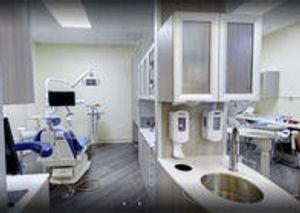 Image 5 | LuxDen Dental Center