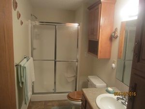 Image 5 | Kingman Real Estate