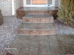 Image 4 | Good Day Concrete LLC