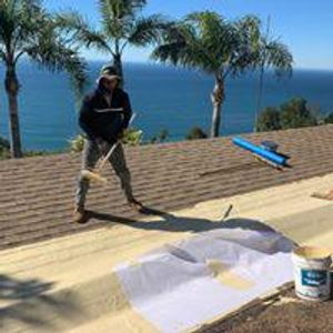 Image 4 | GreatWay Roofing