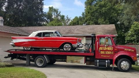Autopros Towing | Tampa, FL | autoprostowing.com | 813-402-2911