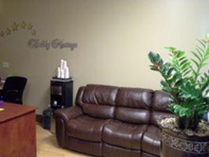 Image 3 | Healthy Massage