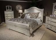Image 6 | Fine Home Furnishings