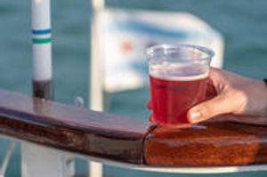 Image 5   Wendella Tours & Cruises