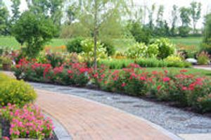 Plant Studio Landscape is your local landscaping company servicing the Muncie, IN, area.